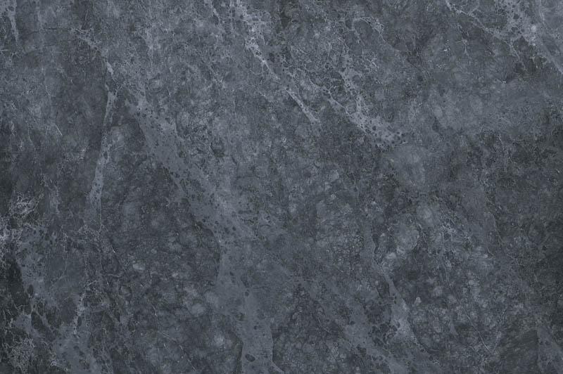 Ripiani pavimenti lapidi loculi in marmo a dolo - Marmo veneziano ...